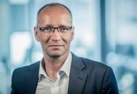 Martin Beils neuer Leiter des Newsrooms beim NRW-Innenministerium (Foto: obs/dpa Deutsche Presse-Agentur GmbH/Michael Kappeler)